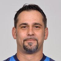 Michael Sokolowski