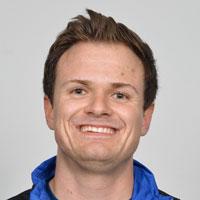 Timo Päckmann
