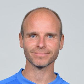 Tobias Hart